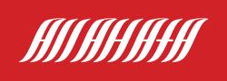 Assahafa