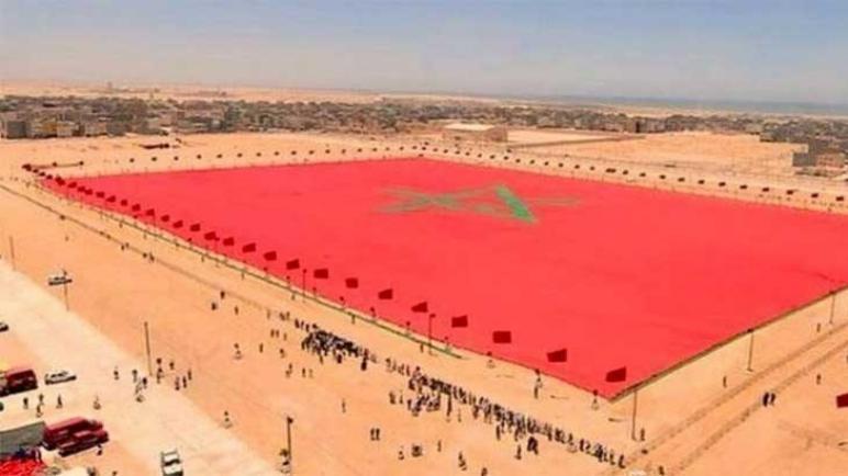 C24: Pour Sainte-Lucie, l'initiative marocaine d'autonomie est «la seule solution sérieuse et réaliste» au différend sur le Sahara