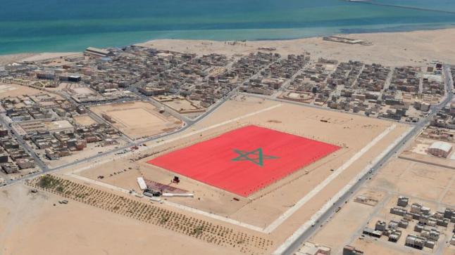 Le différend du Sahara, nourri par l'Algérie et le polisario, est un « frein » à l'intégration économique de l'Afrique (média péruvien)
