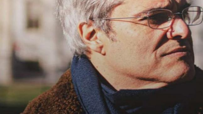 MONDE ARABE : MOULAY HICHAM TOUTES VOILES DEHORS – PAR MUSTAPHA SEHIMI