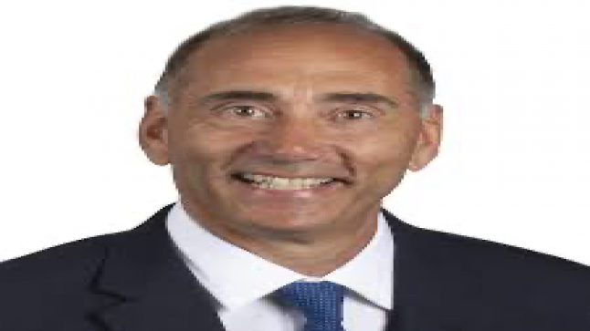 Richard Martel deviendra lieutenant politique d'Erin O'Toole au Québec