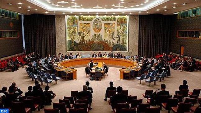 Un siège canadien au Conseil de sécurité de l'ONU, une aubaine pour le Maroc