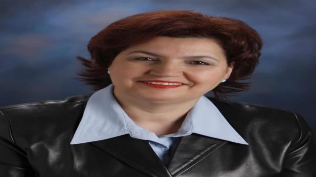 Crise interne à la délégation du Québec à Dakar : Houda-Pepin critiquée