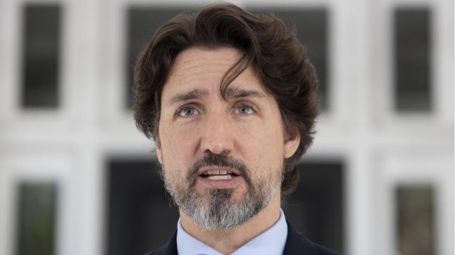 Coronavirus.. le Canada se prépare pour une deuxième vague