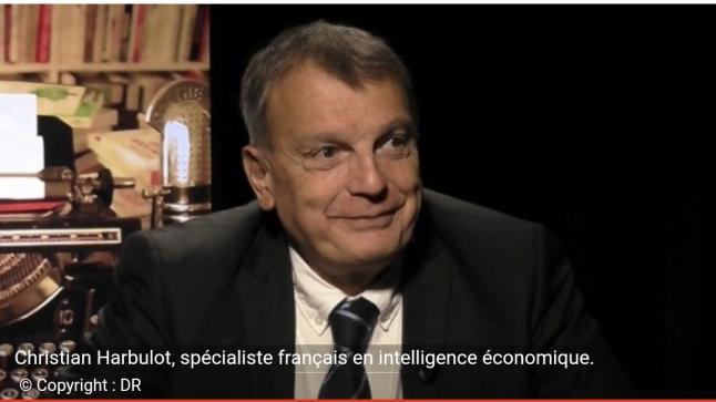 Expert français: «le Maroc est intentionnellement pris pour cible par Amnesty International»